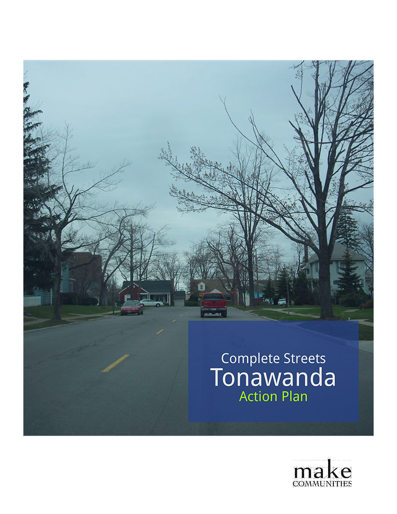 Tonawanda_CS_ActionPlan-1.jpg