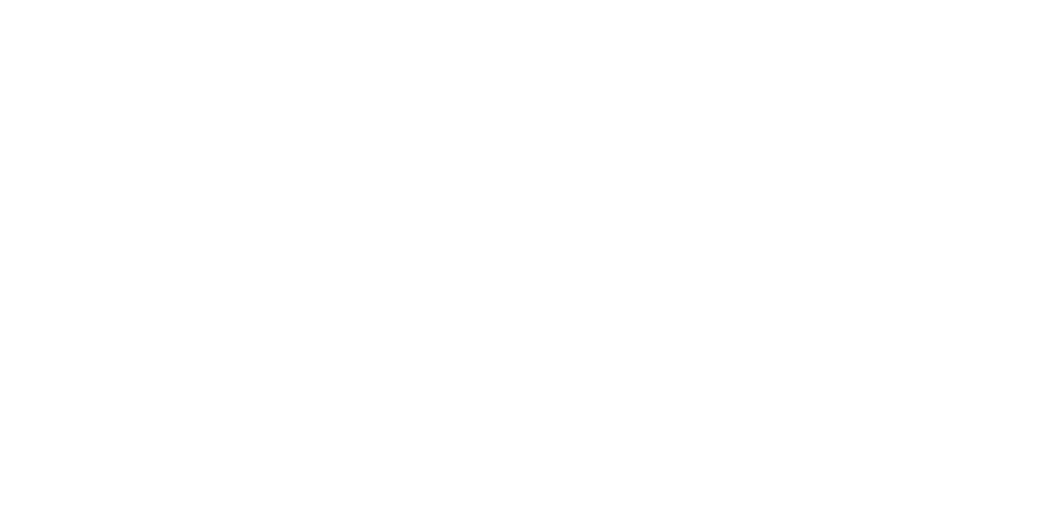 Ice911 Research