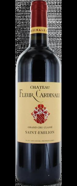 chateau-fleur-cardinale-rouge--saint-emilion-grand-cru.png