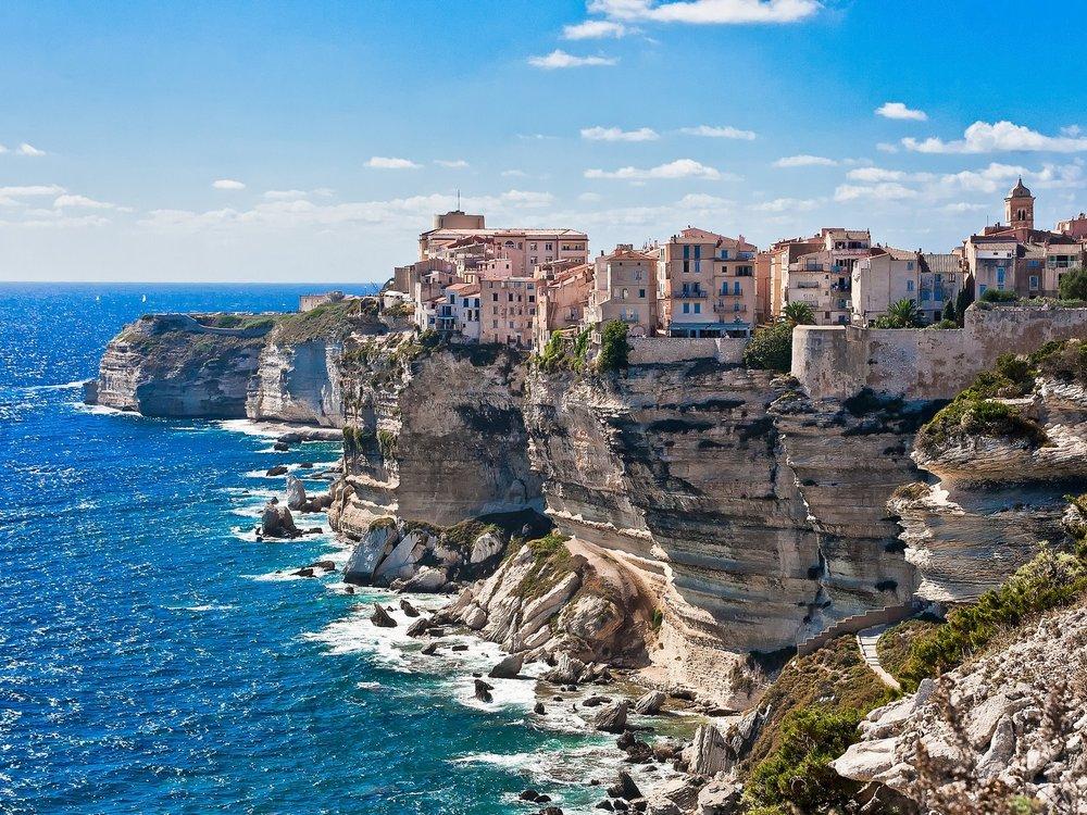 Corsica Clifftops.jpg