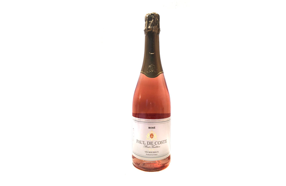paul de coste brut rose test.jpg