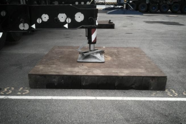 cranepad1.png