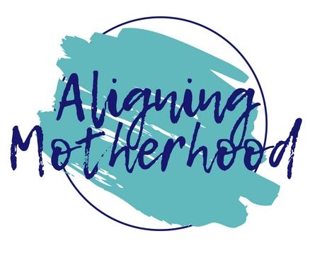 Aligning Motherhood Logo.jpg