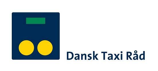 Dansk-Taxi-Raad-logo.jpg