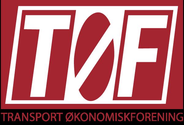 Logo-TØF-m-text (1).png