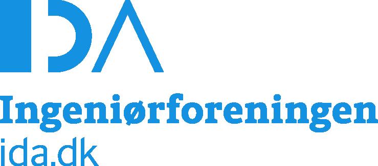 IDA_Ingeniorforeningen_Tall_blue_RGB_12mm.png