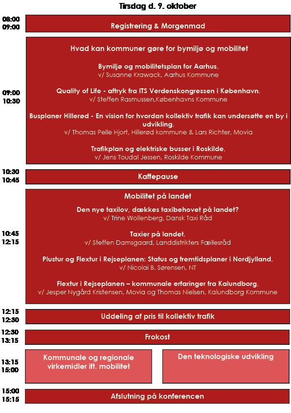 Program + semniarrunder 20182.png