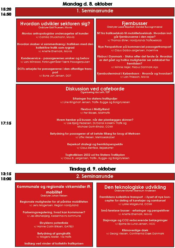 Program + semniarrunder 20183.png