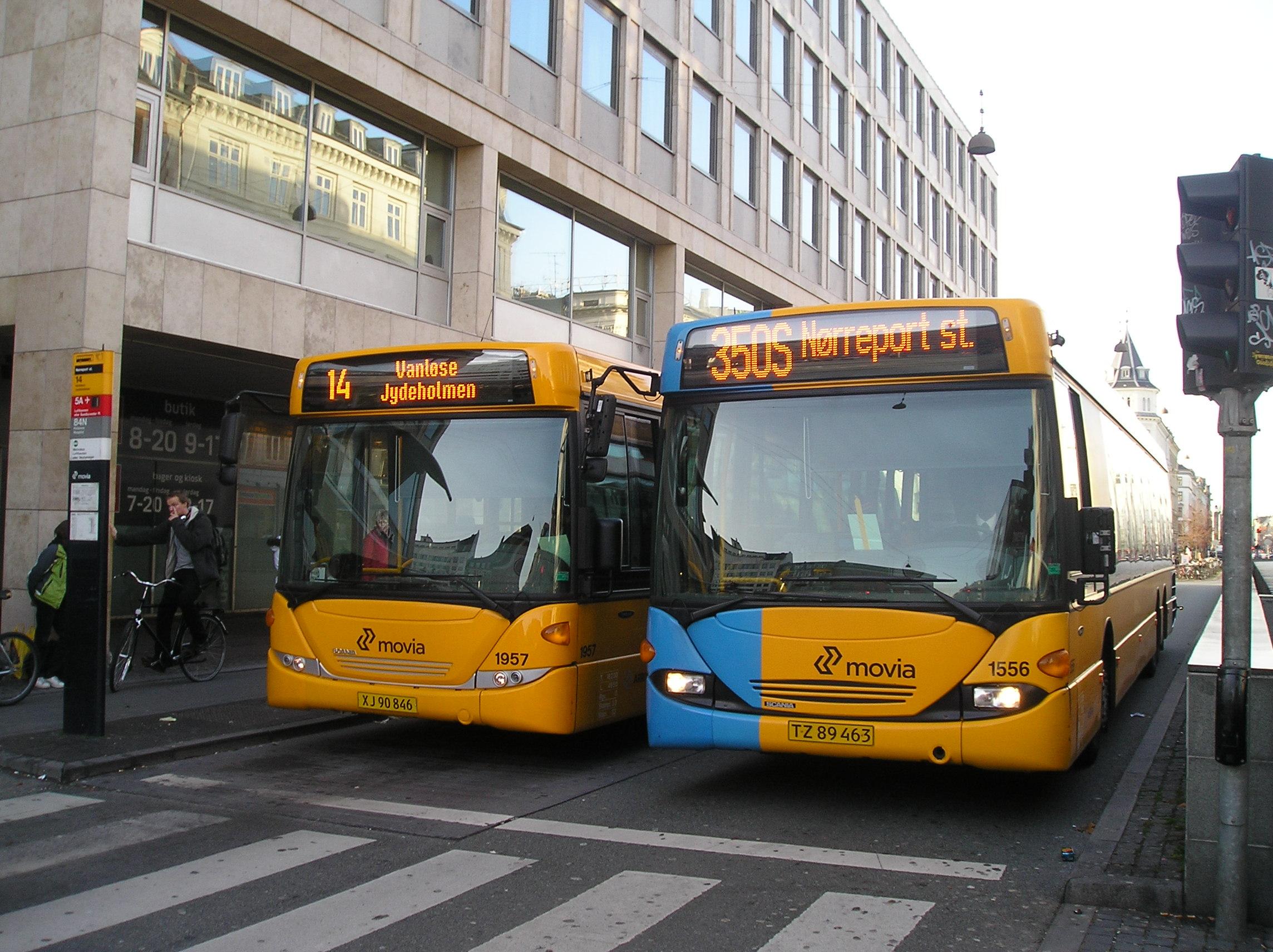 bus hamborg lufthavn hvad er 10 euro i danske penge