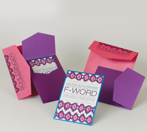 pink and purble tribal birthday invitation.jpg