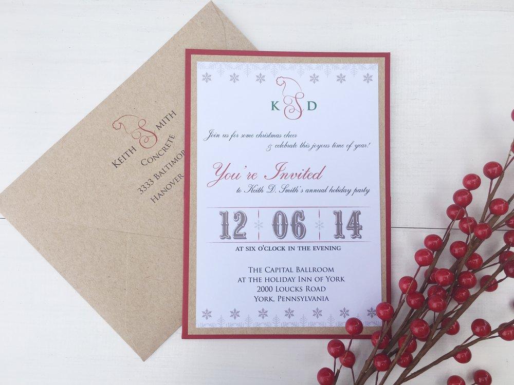 jsd ksc holiday party invitation 2.jpg