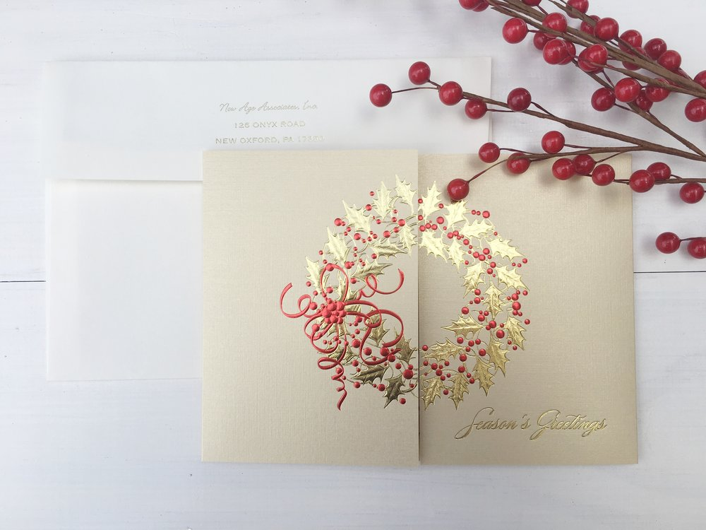jsd na foil pressed holiday card.jpg