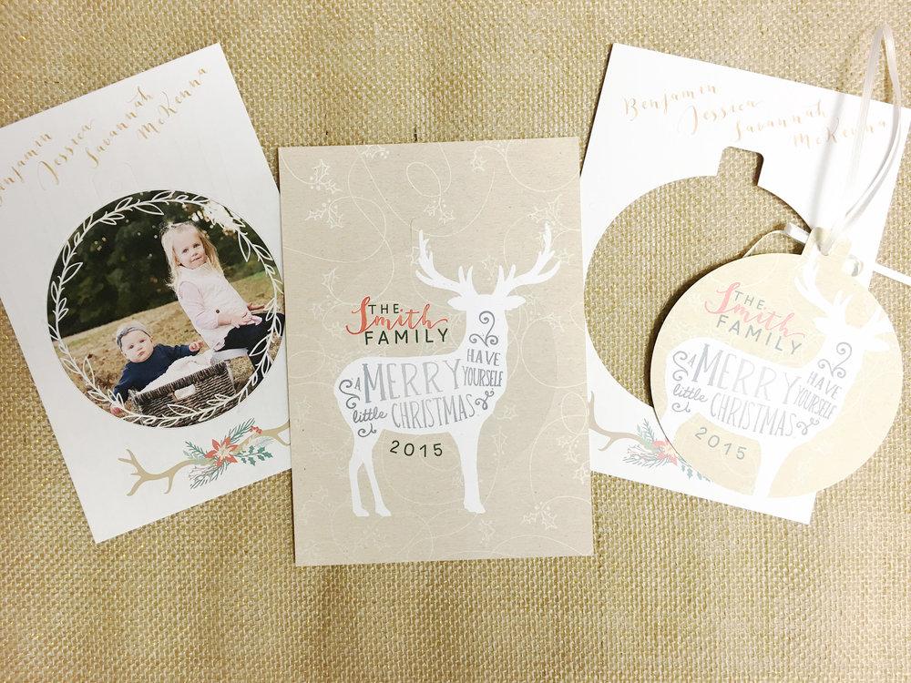 jsd Smith Ornament Holiday Card 15.jpg