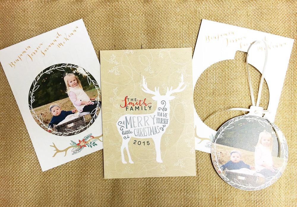 jsd Smith Ornament Holiday Card 15b.jpg