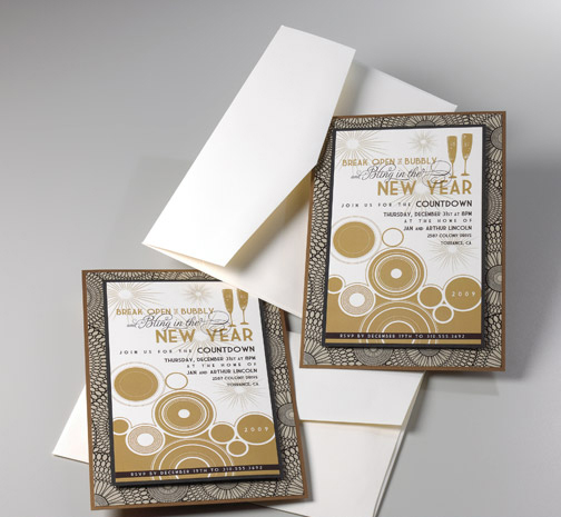 jsd-e black gold geometric new years party invitation.jpg