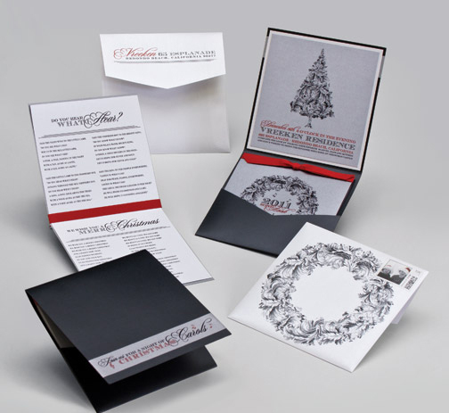 jsd-e black silver red holiday card with timeline.jpg