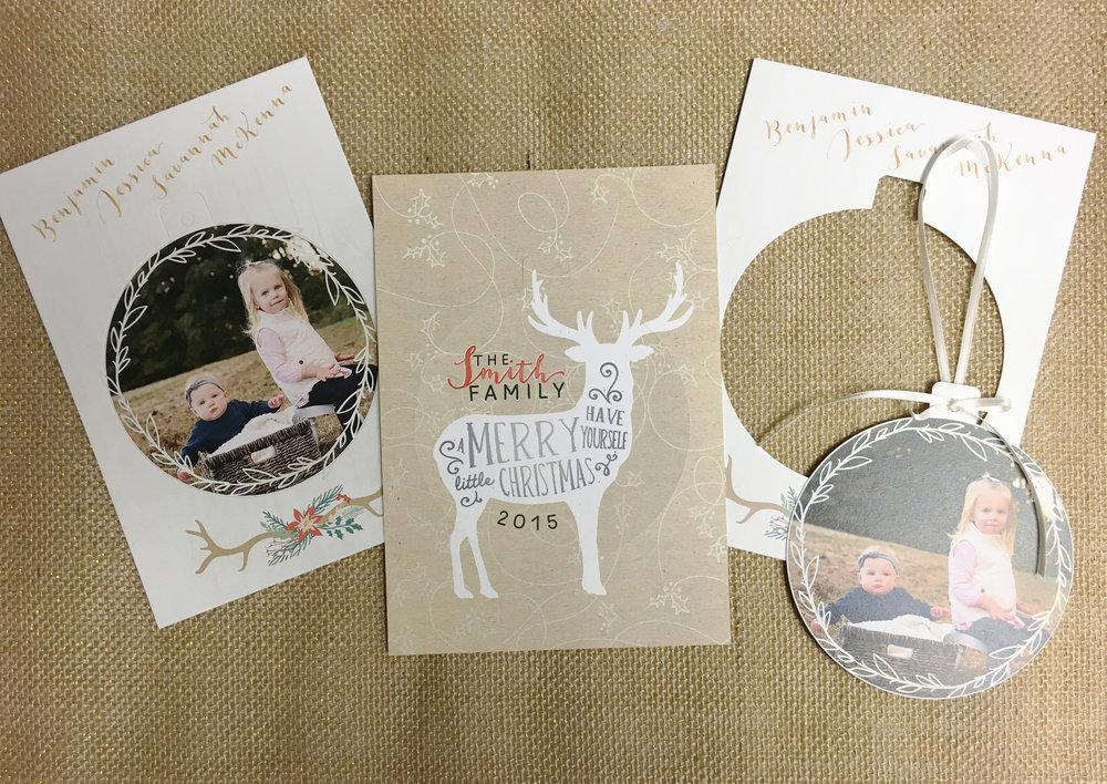 jsd Smith Ornament Holiday Card 15c.jpg
