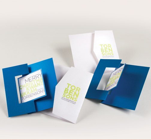 jsd-e blue and green twist holiday card.jpg