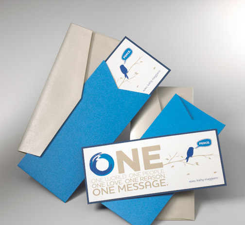 jsd-e blue siler holiday card horizontal.jpg