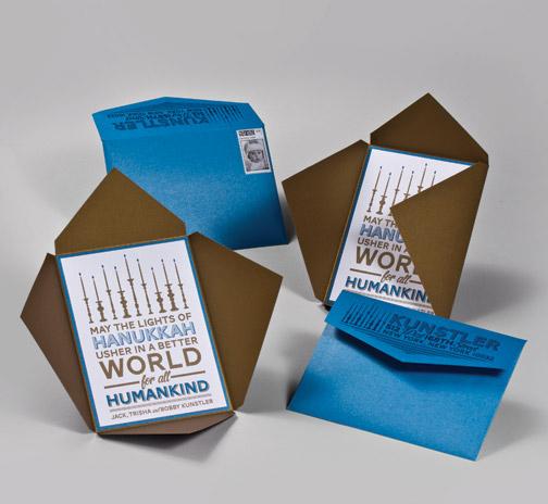 jsd-e blue gold hanukkah card.jpg