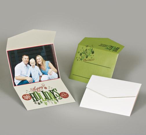 jsd-e family christmas card happy holidays.jpg