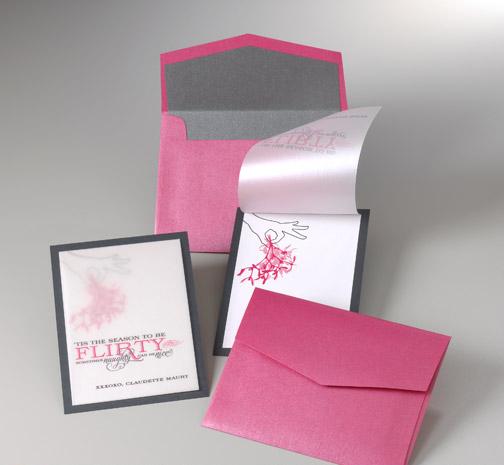 jsd-e flirty mistletoe holiday card.jpg