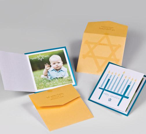 jsd-e first hanukkah holiday card.jpg
