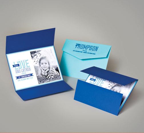 jsd-e gate fold blue holiday card.jpg