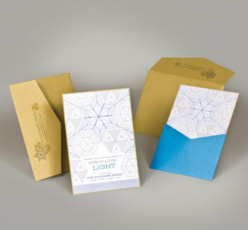 jsd-e gold blue pocket holiday card.jpg
