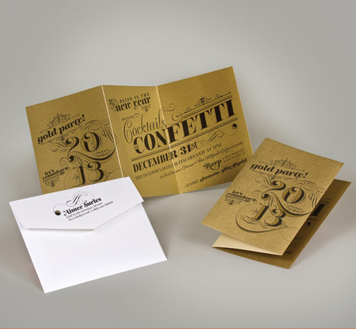 jsd-e gold new years theme holiday party invitation.jpg