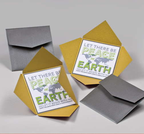 jsd-e gold silver peace on earth holiday card.jpg