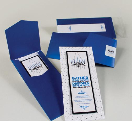 jsd-e hanukkah party invitation blue.jpg