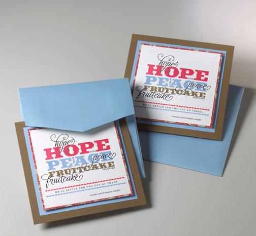 jsd-e hope peace fruitcake holiday party invitation.jpg