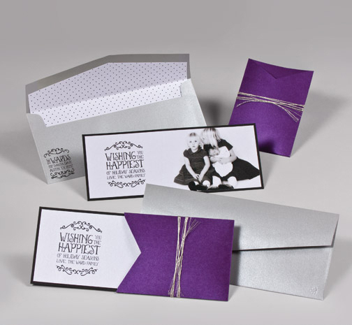 jsd-e horizontal pocket purple and silver holiday card.jpg