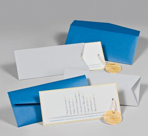 jsd-e minimalist blue silver holiday card.jpg