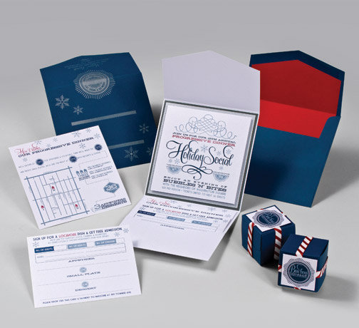jsd-e navy silver christmas party invitation.jpg