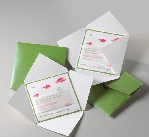 jsd-e pink green vellum holiday card.jpg