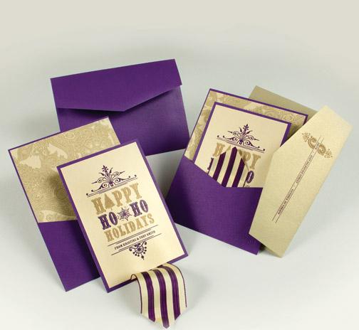 jsd-e purple gold pcoket holiday card.jpg