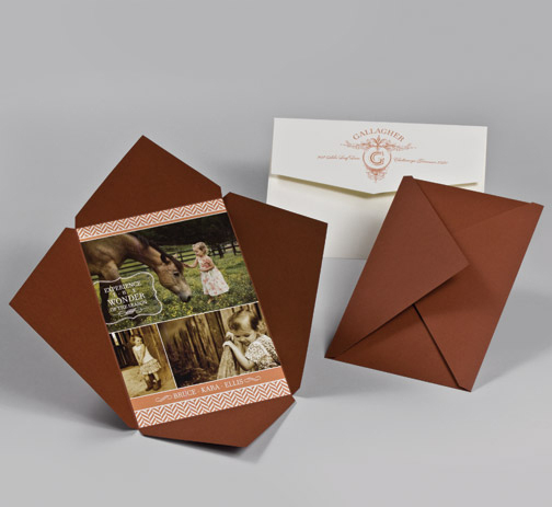 jsd-e rustic folded holiday card.jpg