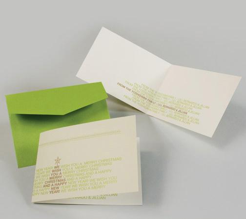 jsd-e square folded green christmas tree holiday card.jpg