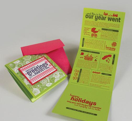 jsd-e seasons greetings trifold holiday card.jpg