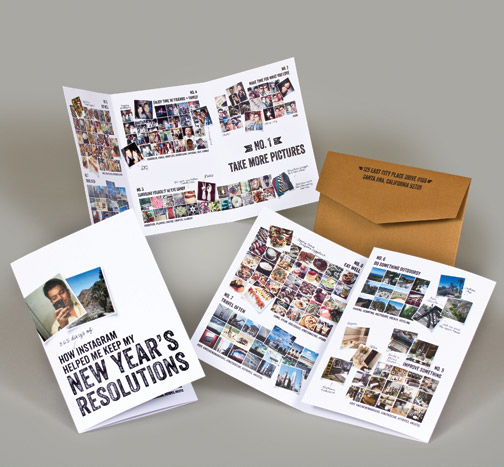 jsd-e tri fold photo collage holiday card.jpg
