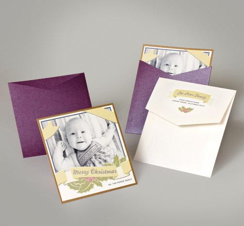 jsd-e violet holly pocket holiday card.jpg