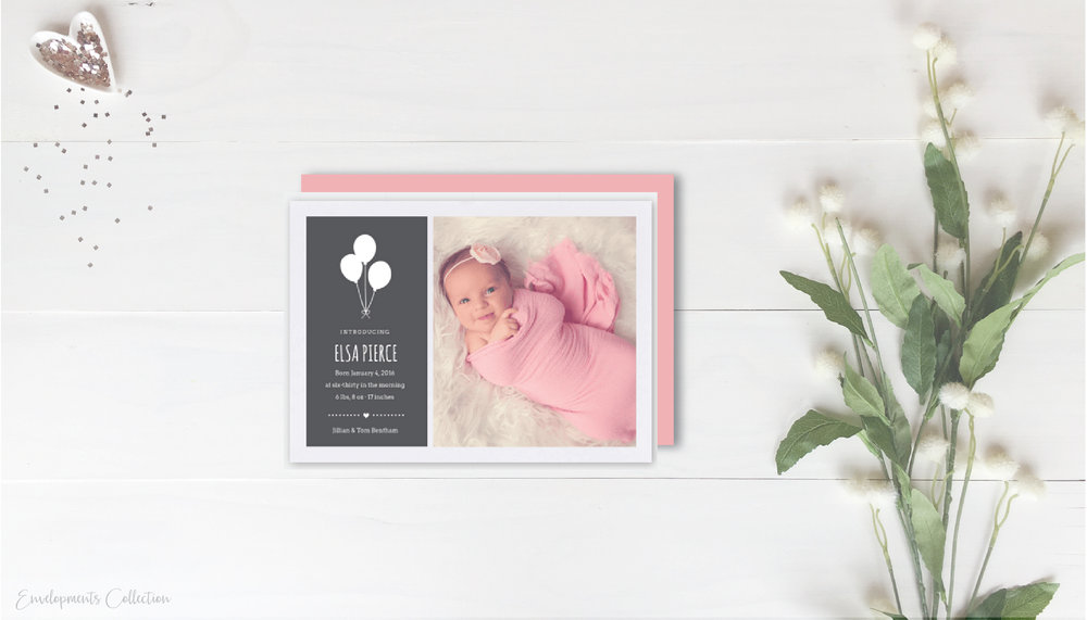 jsd birth annoucements baby shower invitations first birthday invites-01.jpg