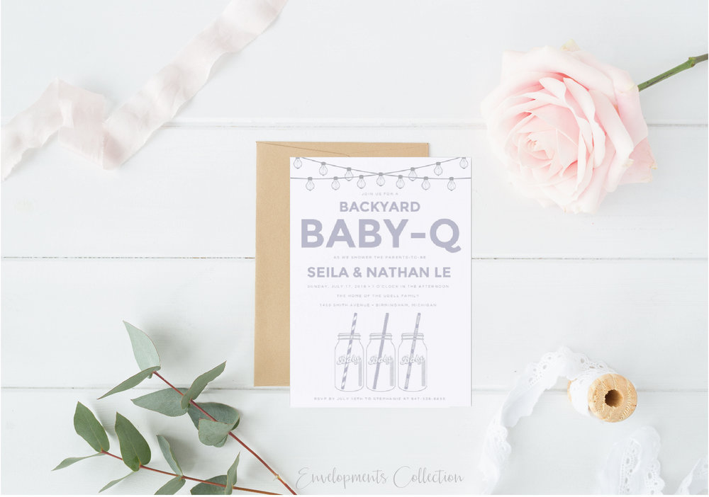 jsd birth annoucements baby shower invitations first birthday invites-04.jpg