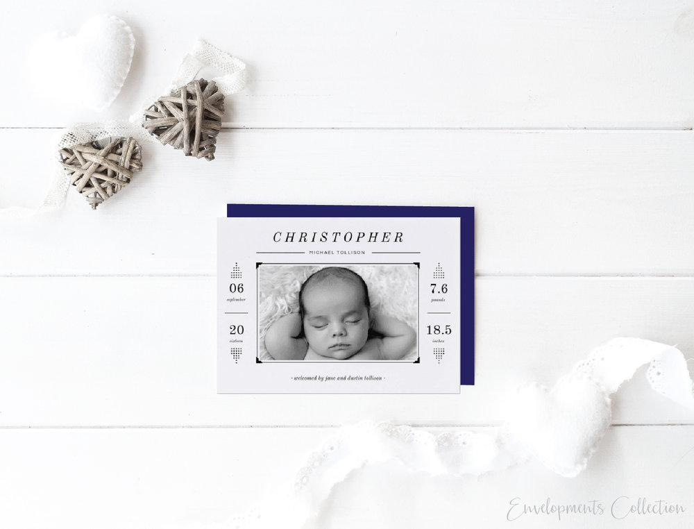 jsd birth annoucements baby shower invitations first birthday invites-06.jpg