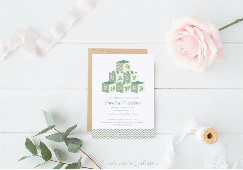 jsd birth annoucements baby shower invitations first birthday invites-08.jpg