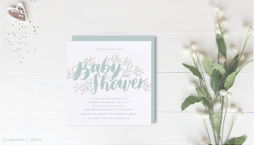 jsd birth annoucements baby shower invitations first birthday invites-16.jpg