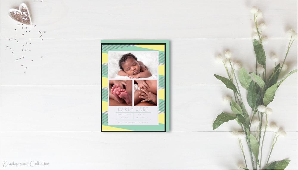 jsd birth annoucements baby shower invitations first birthday invites-18.jpg