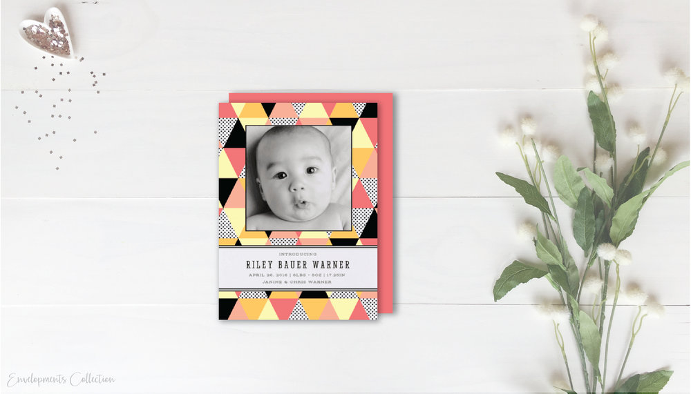 jsd birth annoucements baby shower invitations first birthday invites-20.jpg